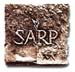 Honorowa Nagorda SARP