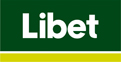 Libet