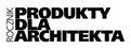 Rocznik Produkty dla Architekta